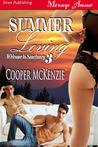Summer Loving (Welcome to Sanctuary, #3)
