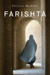 Farishta by Patricia McArdle