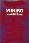 Yukiko