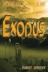 Exodus (One Small Step out of the Garden of Eden,3)