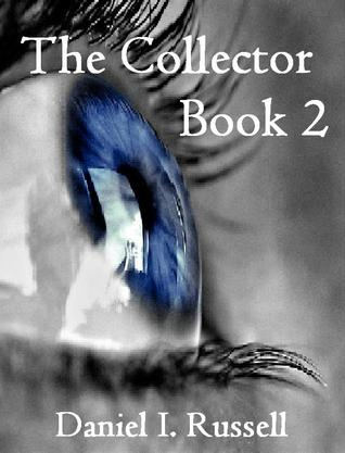 The Collector by Daniel I. Russell