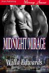 Midnight Mirage
