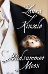 Midsummer Moon by Laura Kinsale