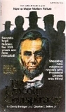 The Lincoln Conspiracy by David W. Balsiger