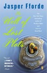 The Well of Lost Plots (Thursday Next #3)