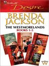 The Westmorelands Books 1-5