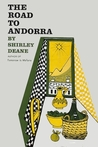 The Road to Andorra