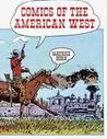 Comics of the American West (Stoeger sportsman's library)