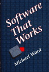 Software That Works