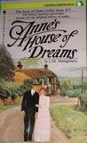 Annes House of Dreams (Anne of Green Gables #05)