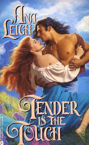 Tender is the Touch