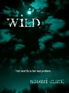 Wild (Vargulf #1)