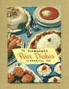 75 Glamorous Rice Dishes by Louisiana State Rice Millin...