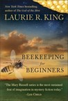 Beekeeping for Beginners (Mary Russell, #10.5)