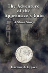 The Adventure of the Apprentice's Coin