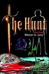 The Hunt - Part 2: Winter in July