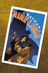 Batman: Nine Lives