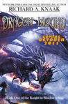 Dragon Mound (Knight in Shadow #1)
