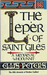 Leper of Saint Giles, the (Chronicles of Brother Cadfael, #5)
