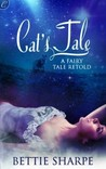 Cat's Tale by Bettie Sharpe