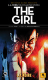 The Girl (L.A. Noire: The Collected Stories, #1)