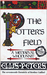 The Potter's Field (Hardcover)