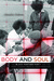 Body and Soul: The Black Pa...
