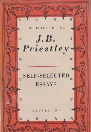 "Essay on ""An Inspector Calls"" by J B Priestley Paper"