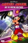 Mickey Mouse and The Orbiting Nightmare