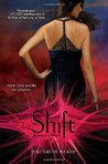 Shift (Shade #2)