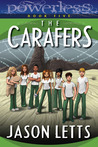 The Carafers (Powerless #5)