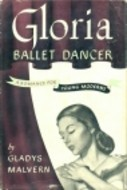 Gloria, Ballet Dancer