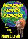 Emmanuel and the Cannibals
