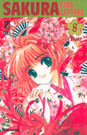 Sakura Card Captors, Volume 8