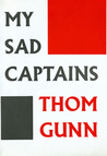 My Sad Captains
