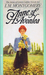 Anne of Avonlea (Anne of Gr...
