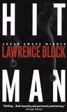 Hit Man (Keller #1)