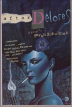 After Delores by Sarah Schulman