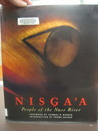 Nisga'a: People of the Nass River