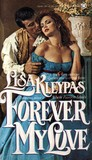 Forever My Love by Lisa Kleypas
