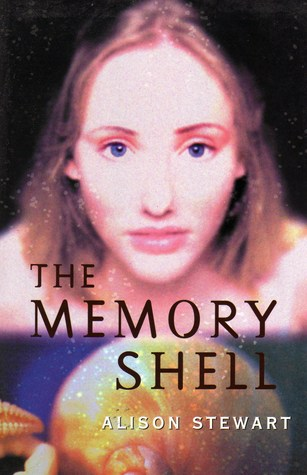 The Memory Shell