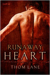 Runaway Heart (Tales of Amaranth, #4)