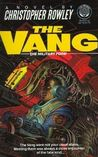 The Vang: The Military Form (The Vang, #2)
