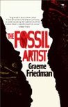 The Fossil Artist