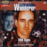 The Wanderer: Vital Signs (BBV Adventures in Time and Space, #11, Doctor Who Spin Off)