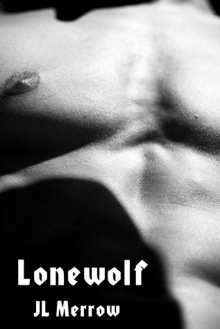Lonewolf by J.L. Merrow