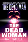 The Dead Woman (The Dead Man, #4)