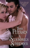 A Scoundrel's Surrender (Billingham Bastards, #3)