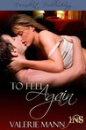 To Feel Again (1Night Stand, #1)