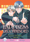 Happiness Recommended